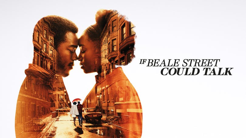 HBO-filmtips – If Beale Street Could Talk