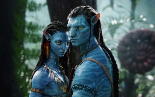 Avatar 2 återupptas –Cameron tillbaka i Nya Zealand