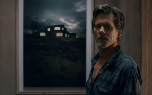 Trailer: förvrängt skräckhus i You Should Have Left
