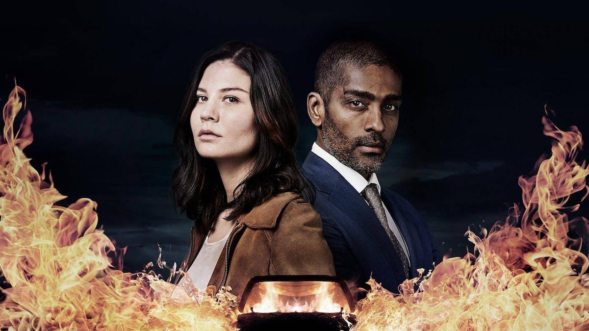 Advokaten säsong 3