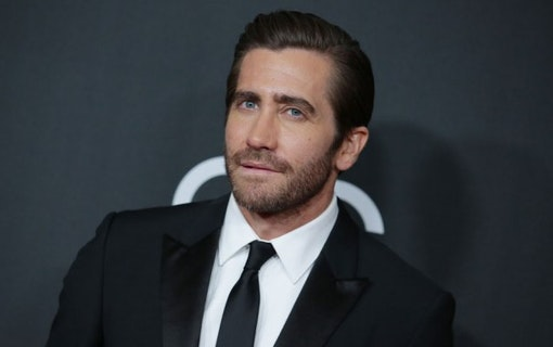 Jake Gyllenhaal huvudroll i Gustav Möllers internationella debut