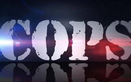 Cops läggs ned –efter 32 säsonger och 1000 avsnitt