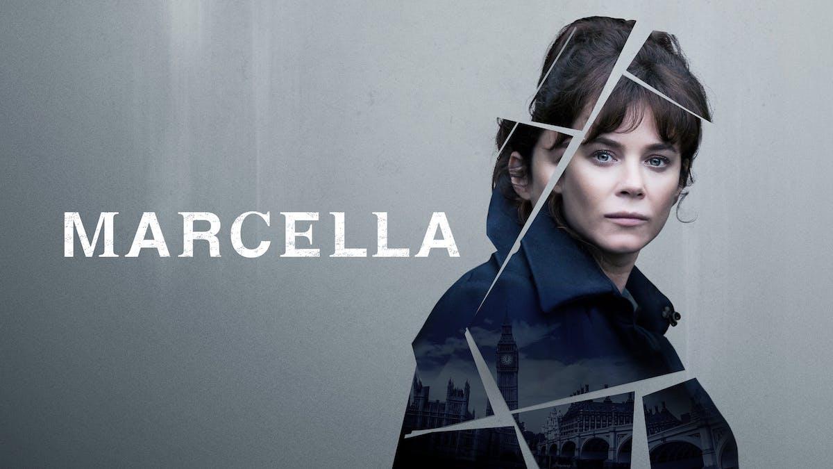 Marcella säsong 4 – fortsättning tveksam