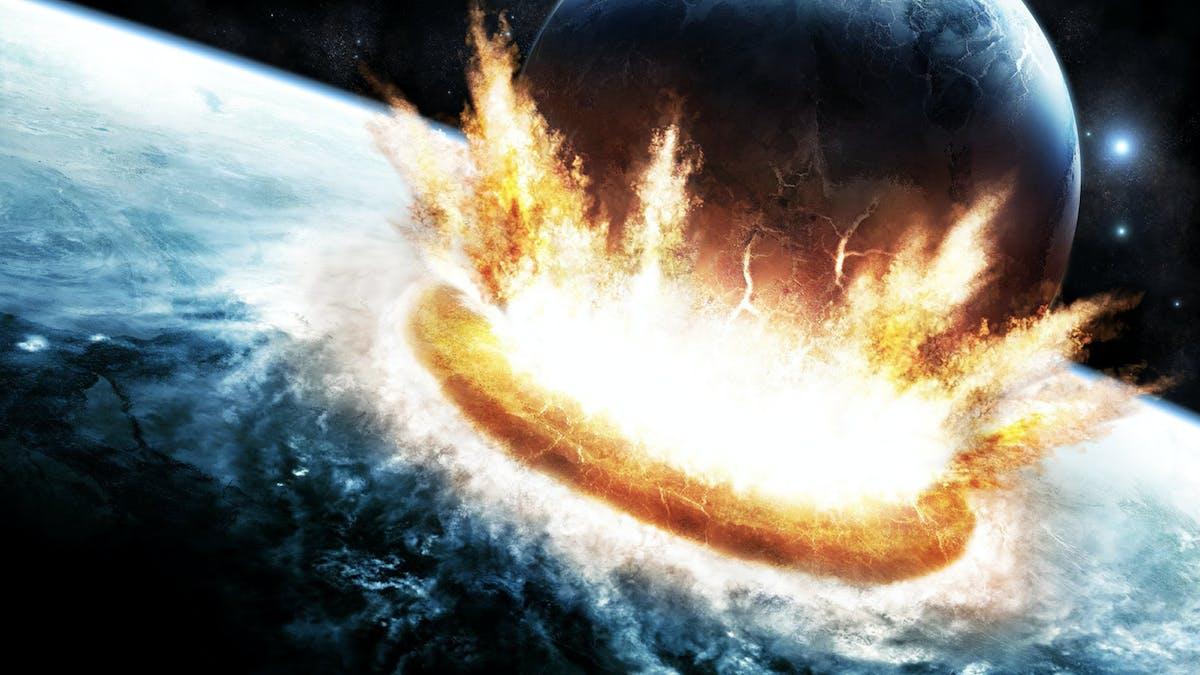 Conjuring-stjärnan ansluter till Emmerichs storfilm Moonfall