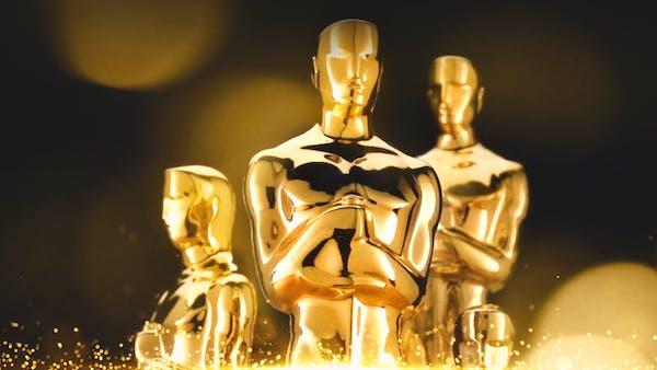 Oscarsgalan uppskjuten