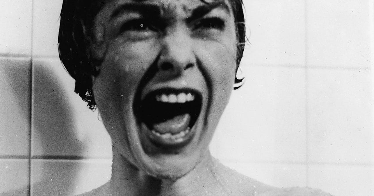 Filmtips: 5 Hitchcock-favoriter