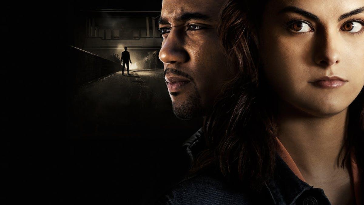 Nya thrillers på Netflix – spännande filmer 2020