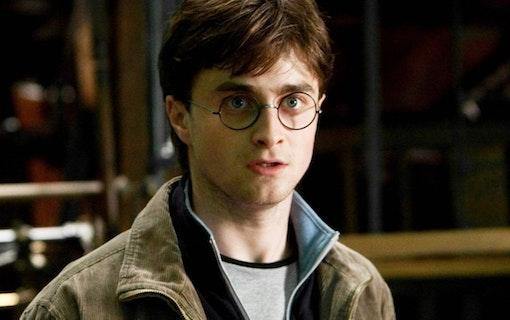Påskägg i Harry Potter –hintarna du missat