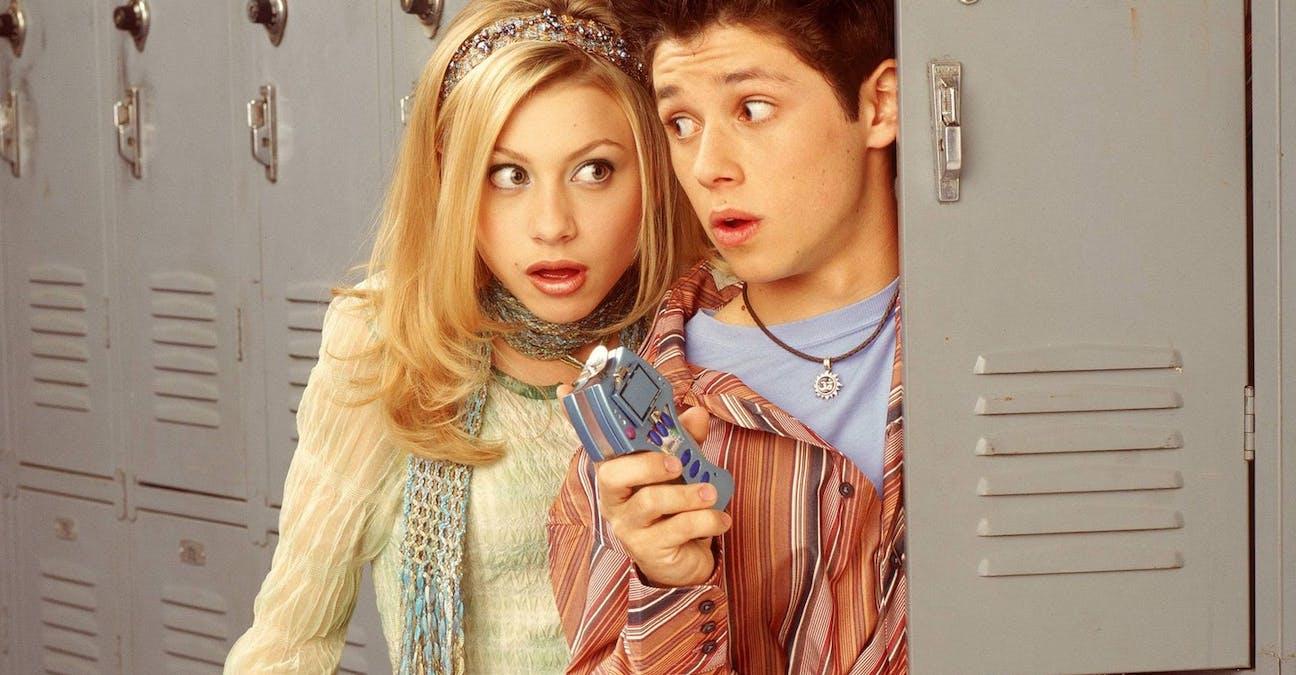 Quiz: kan du serierna som gick på Disney Channel?