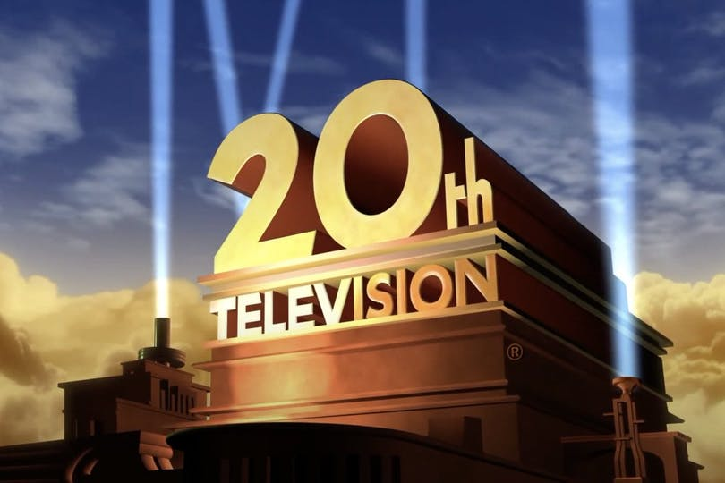 20th Television
