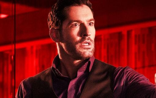 Lucifer säsong 6 –detta vet vi