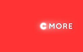 Bra filmer på C More – 11 utvalda filmtips