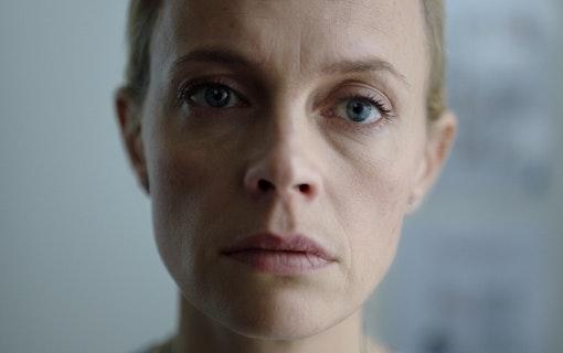 Josephine Bornebusch | Älska mig säsong 2 | Orca