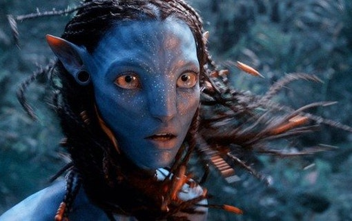 Avatar – Allt vi vet om uppföljarna
