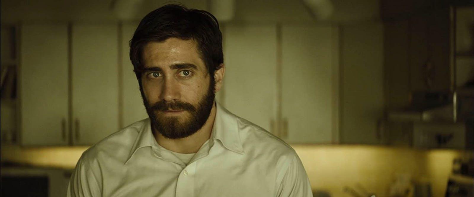 Efter Dune –Villeneuve gör film med Jake Gyllenhaal
