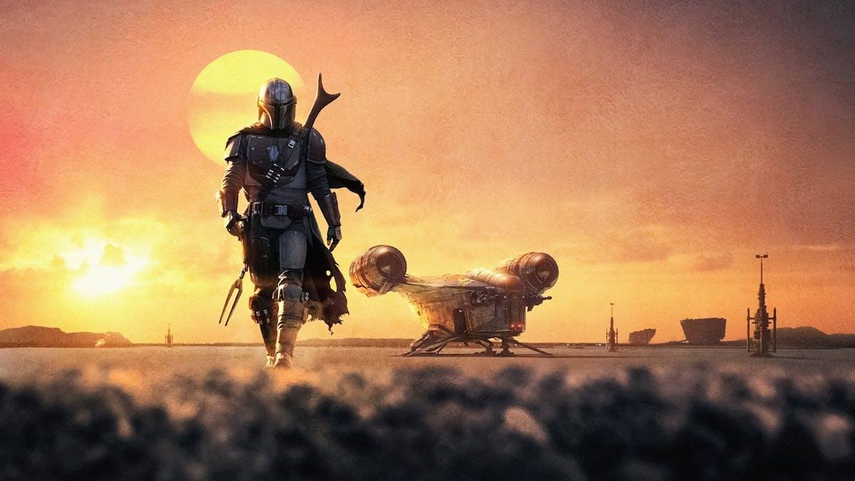 The Mandalorian säsong 3 –Senaste nytt