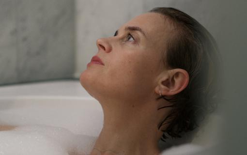 Se första teasern till Josephine Bornebuschs Viaplayfilm Orca