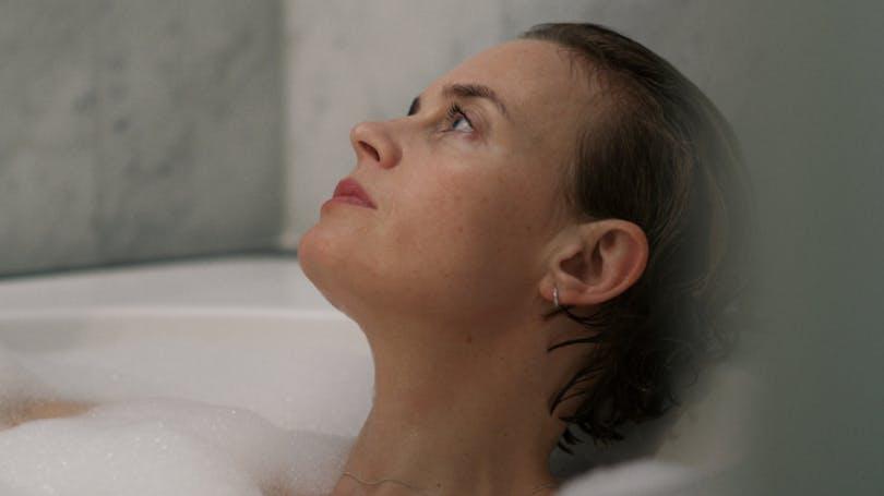 """Josephine Bornebusch i """"Orca"""" –en av nya svenska filmer att streama"""