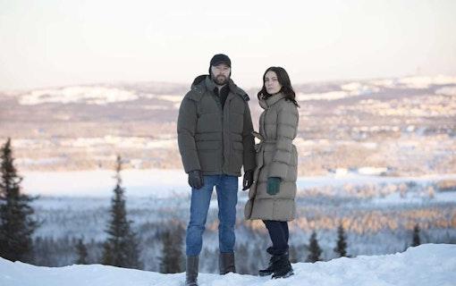 Björnstad säsong 2 – Detta vet vi