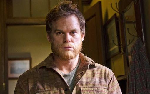 Dexter gör comeback med ny säsong