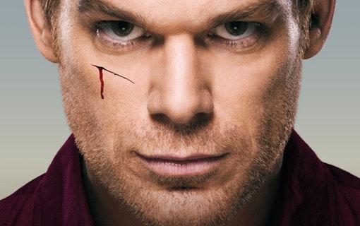 Nya säsongen av Dexter ska rädda upp serien