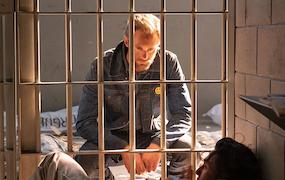 Nytt på HBO Nordic i december 2020