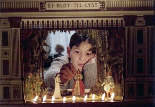 11 bästa svenska filmerna genom tiderna