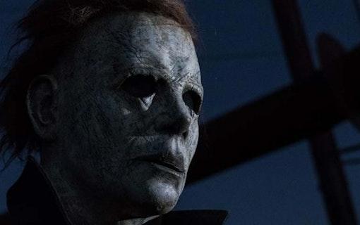 Trailer: Michael Myers tillbaka i Halloween Kills