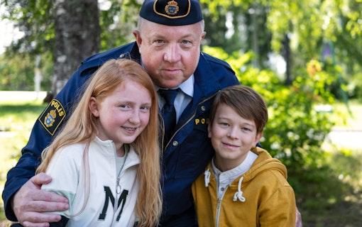LasseMajas Detektivbyrå säsong 1