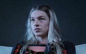 Euphoria (säsong 2, specialavsnitt 2). Foto: HBO Nordic