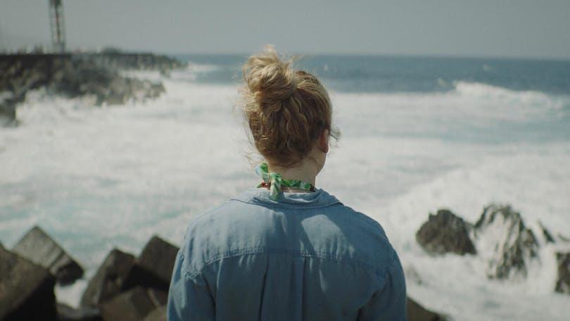 """""""Charter"""". Foto: Nordisk Film."""