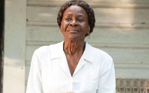 Skådespelaren Cicely Tyson död –96 år gammal