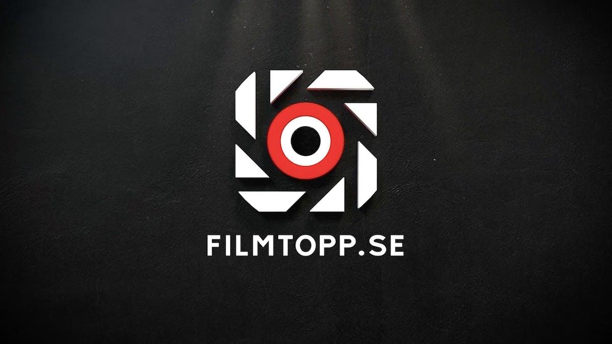Filmtopps logga
