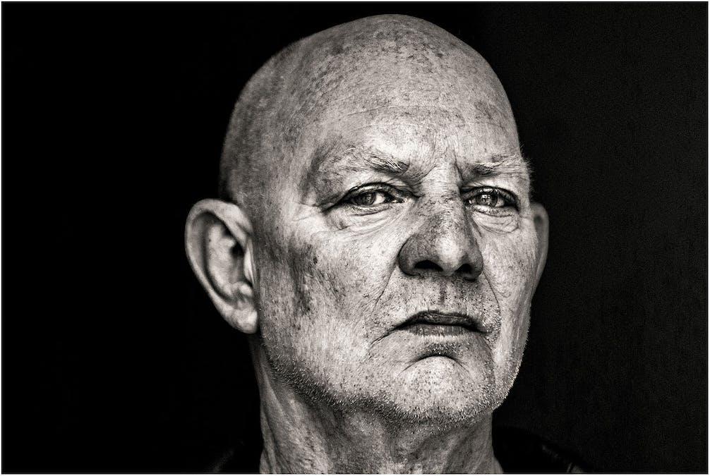 Lars Norén död –blev 76 år