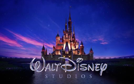 Disney+ ökar priserna.