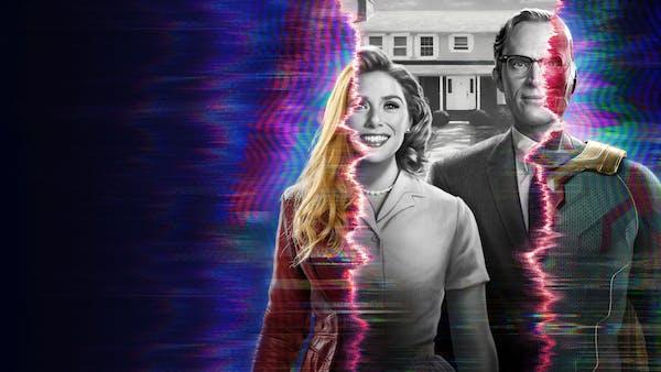 Quiz: Superhjältefilmer 2021