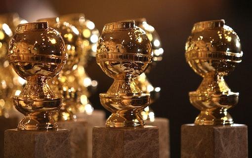 Golden Globe-galan 2022 inställd – Detta händer