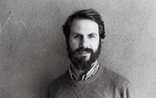 David Bonneville