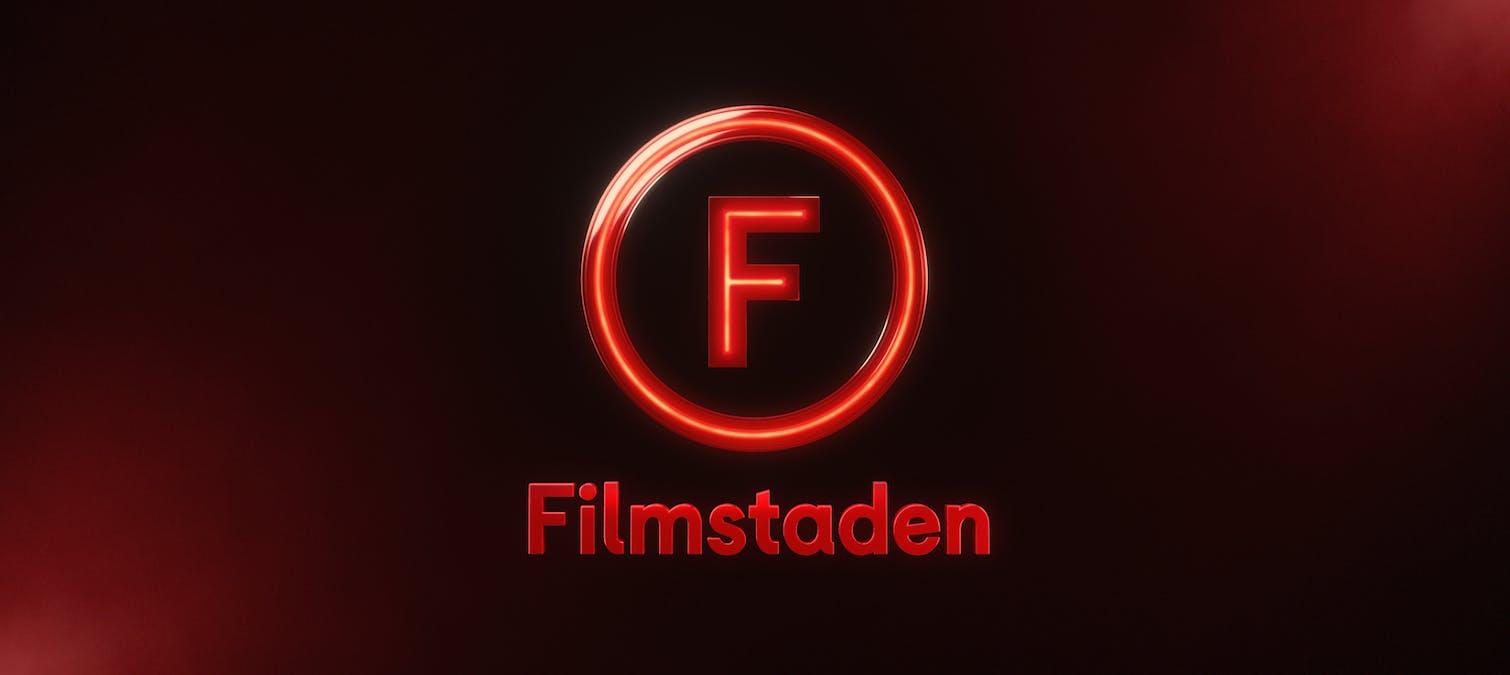 Filmstaden fortsätter att hålla stängt