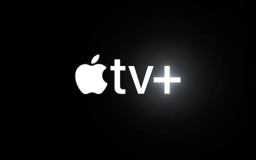 Bästa filmerna på Apple TV+