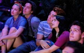 Riverdale säsong 6 –Detta vet vi