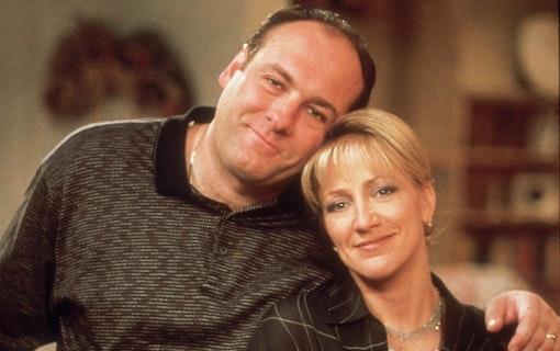 Quiz: vad minns du om Sopranos?