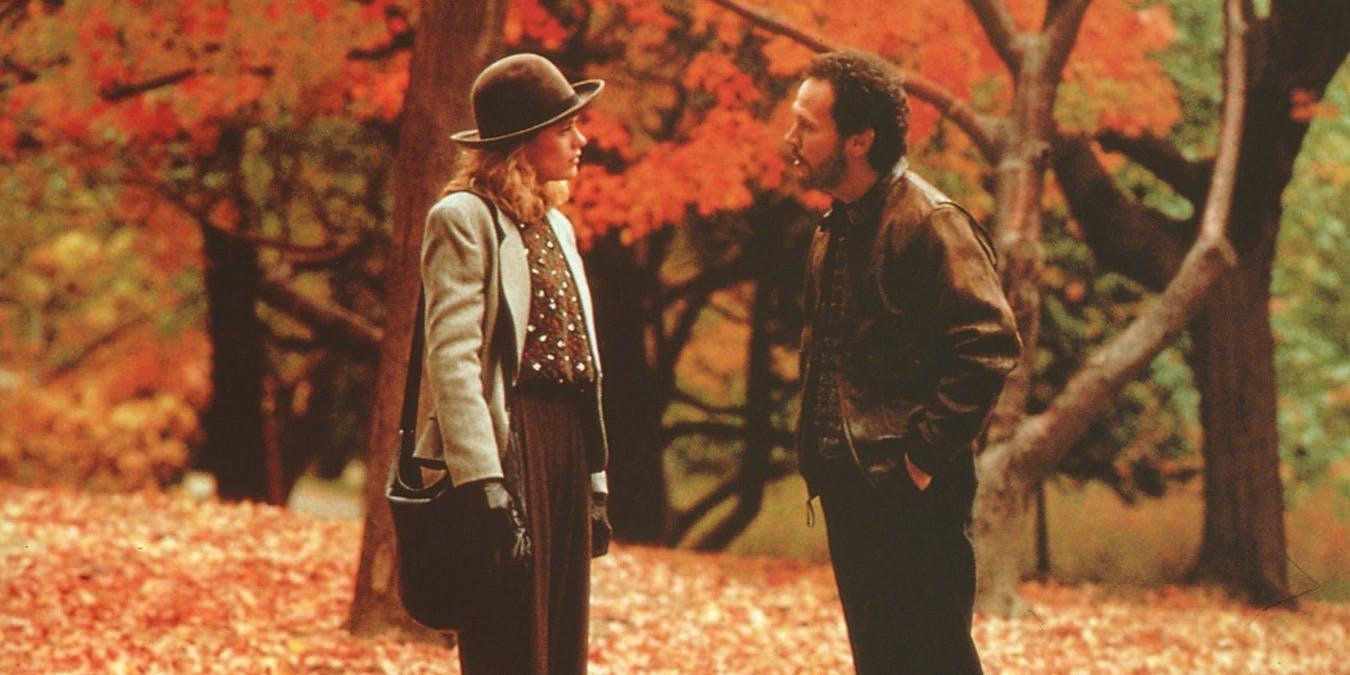 Quiz: romantiska filmer
