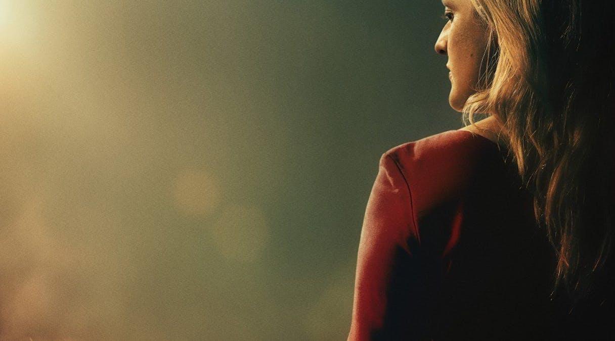 Då kommer The Handmaid's Tale säsong 4 – se trailern här!
