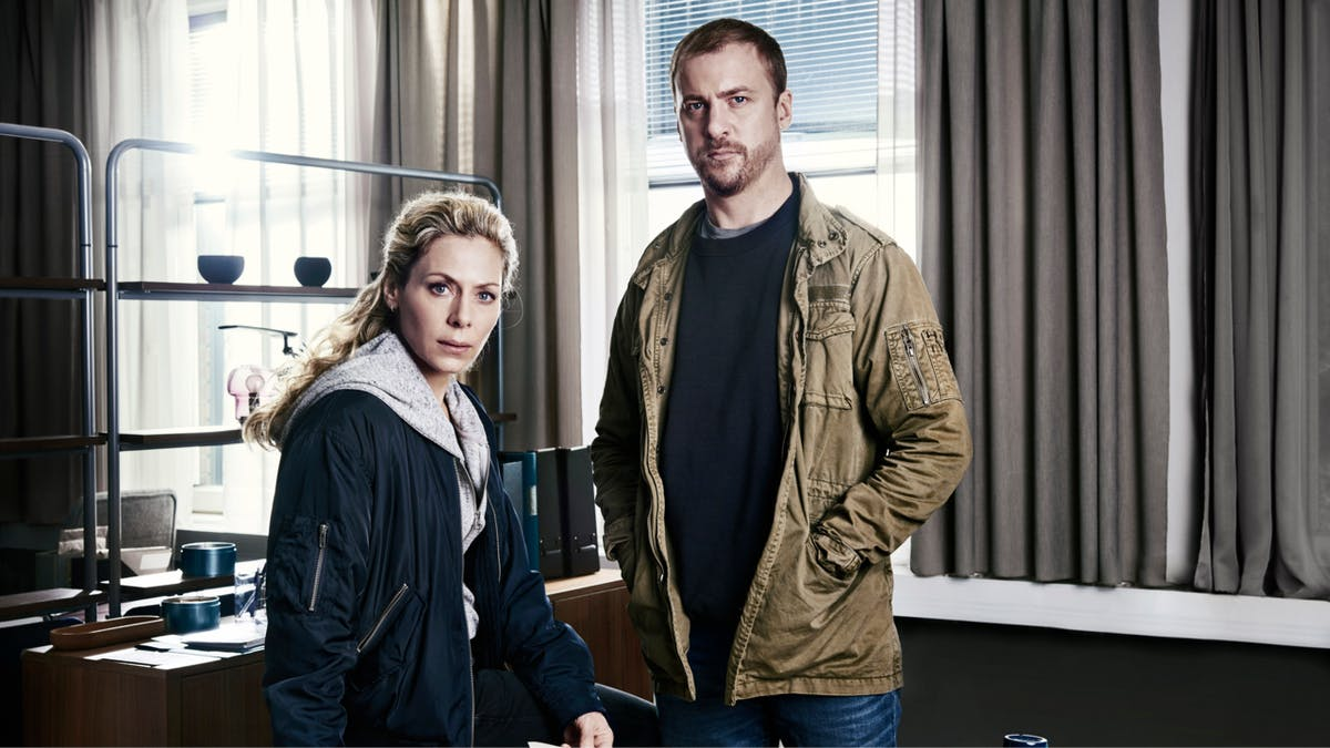 Maria Wern säsong 9 – Detta vet vi!