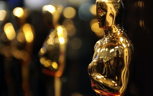 STREAMINGGUIDE: Här kan du streama Oscarsfilmerna!