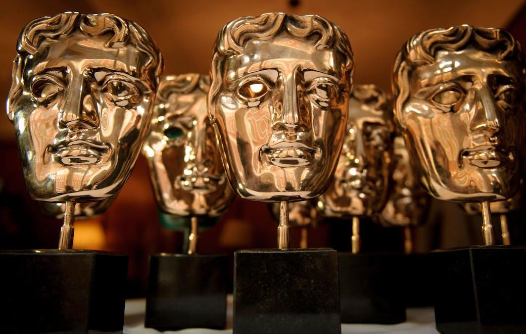 BAFTA slår rekord – flest kvinnliga regissörer nominerade någonsin