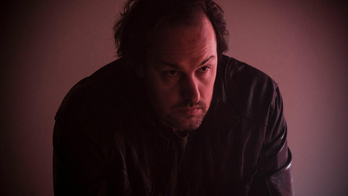 Obehaglig trailer till Den som dräper –Mörkret