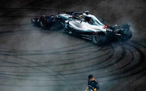 Formula 1: Drive to Survive säsong 4 – Detta vet vi