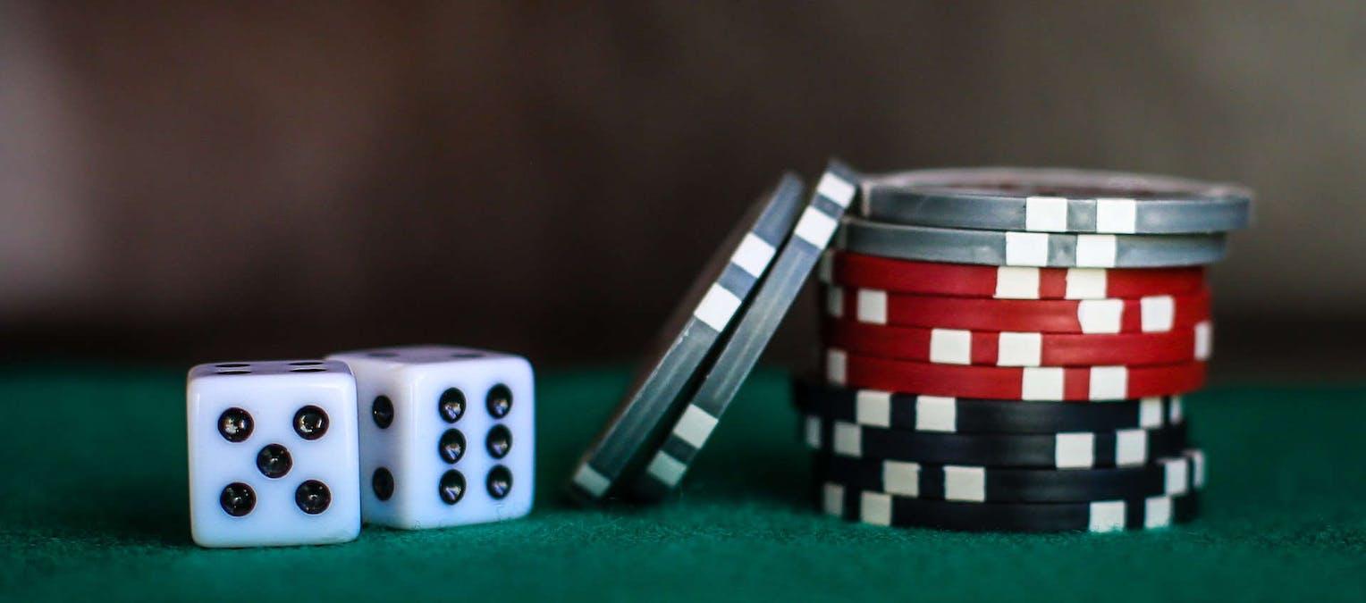 3 banbrytande dokumentärer om hasardspel